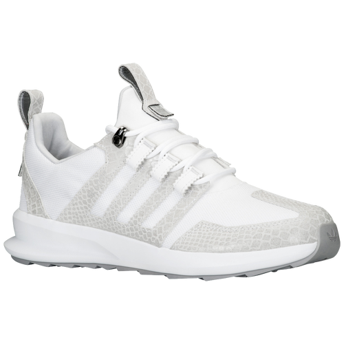 Adidas Sl Loop White