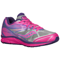 Saucony Kinvara 4 - Girls' Grade School