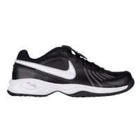 Nike Air Diamond Trainer  - Men's - Black / White