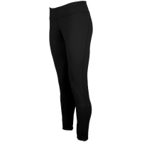 Soybu Allegro Leggings - Women's - All Black / Black