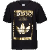 Adidas Originals T-shirts | Foot Locker