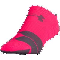 Women's Socks   Foot Locker