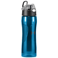 Under Armour Elevate Tritan Water Bottle - Purple / Black