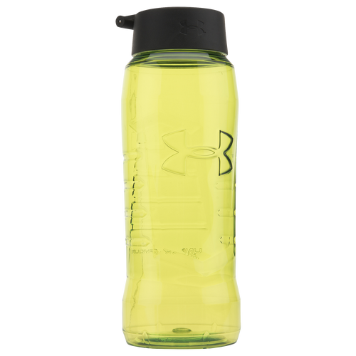 Under Armour Beyond Vacuum Insulated Water Bottle