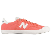 womens new balance 577 pink