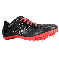 New Balance SD200 V1 - Women's - Black / Red