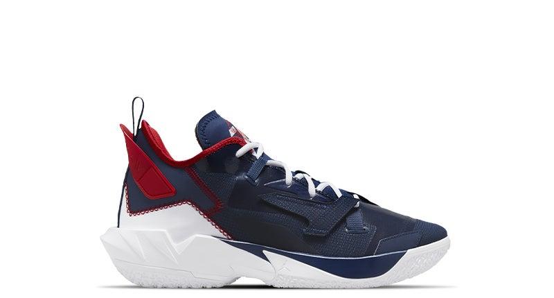 Shop Jordan Why Not Zero.4
