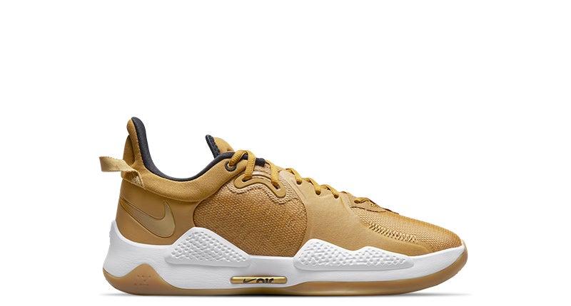 Shop Nike PG 5