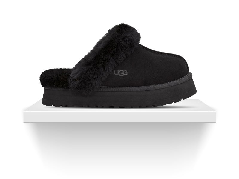 Shop the UGG Disquette