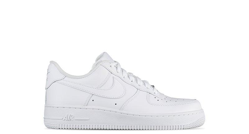 Shop Nike Air Force 1