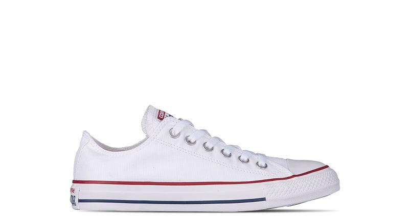 Shop Converse All Star Ox