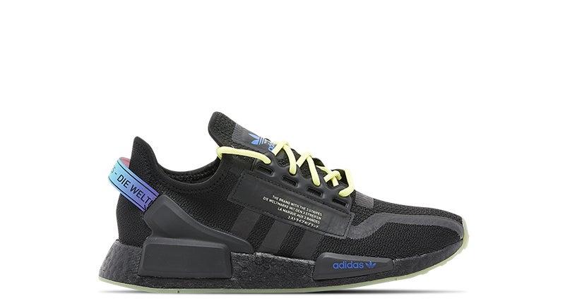 Shop adidas Originals NMD R1 V2