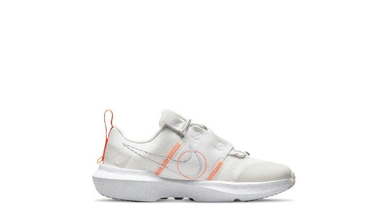 shop the Preschool Nike Crater Impact