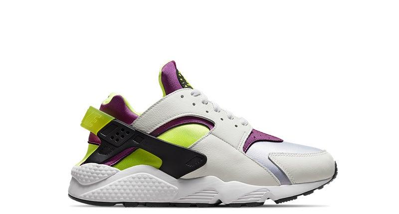 Shop Nike Air Huarache
