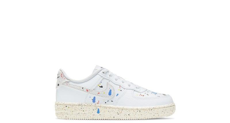 Shop the Preschool Nike AF1 LV8