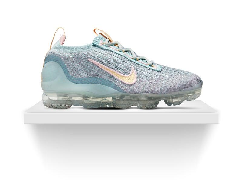 Shop the Nike Air Vapormax 2021