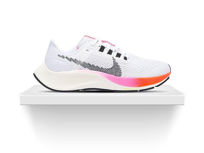 Shop the Nike Air Zoom Pegasus 38