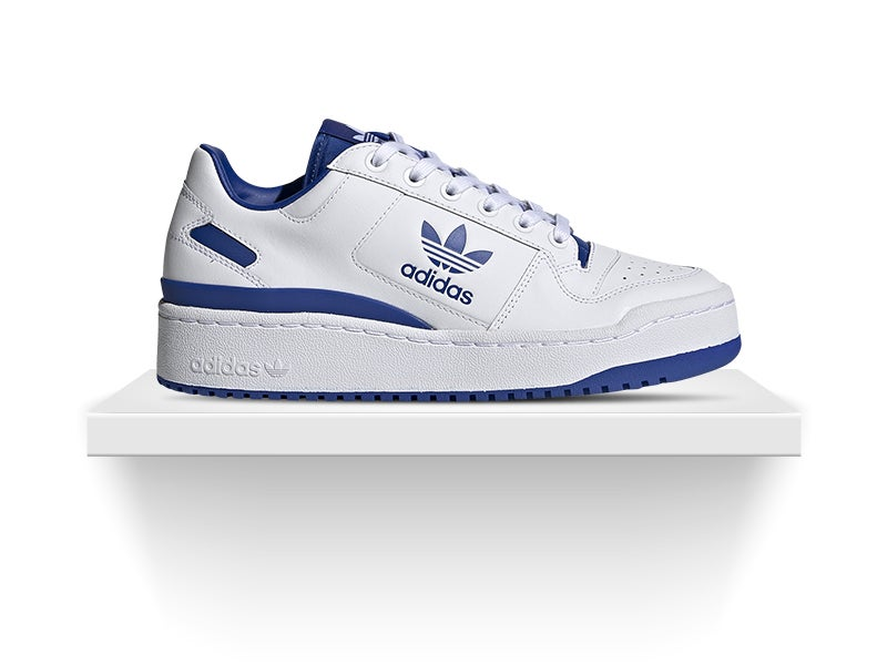 Shop the adidas Originals Forum Bold