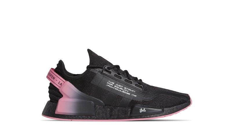 Shop adidas Originals NMD R1.V2