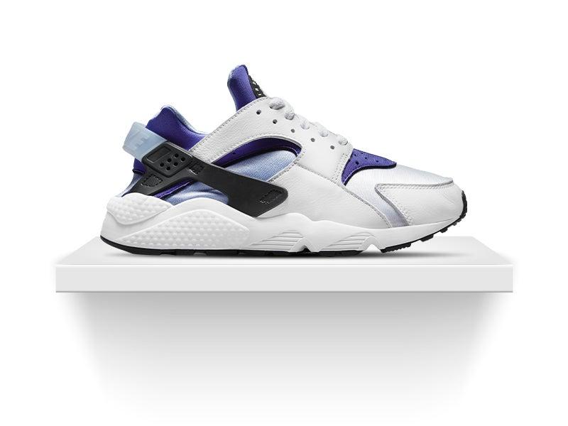 Shop the Nike Air Huarache