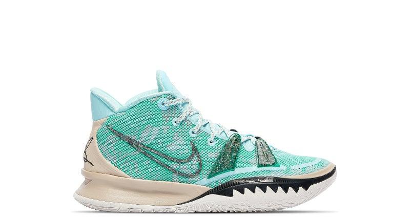 Shop Nike Kyrie 7