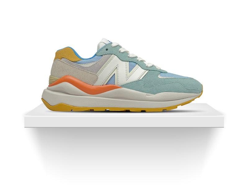 Shop the New Balance 5740 V1