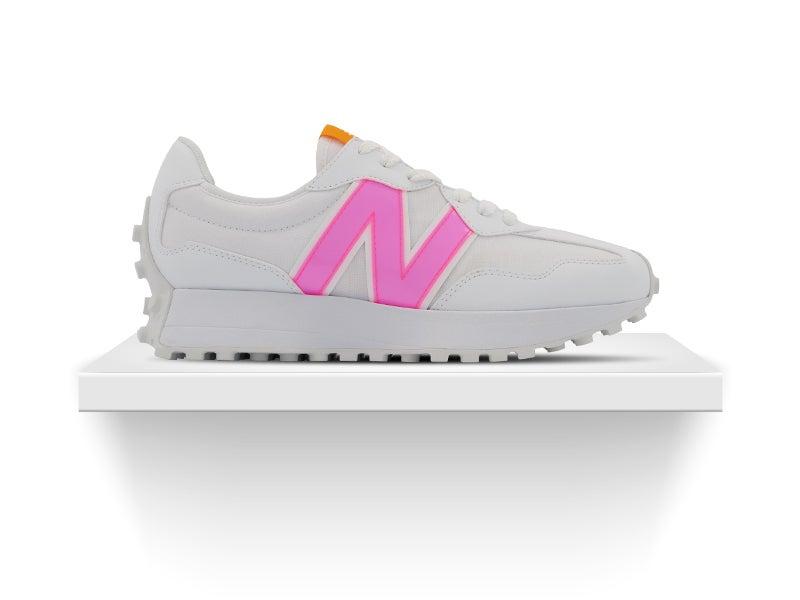 Shop the New Balance 327