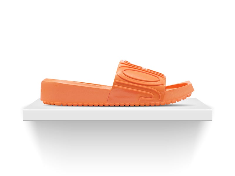 Shop the Jordan Nola Slides