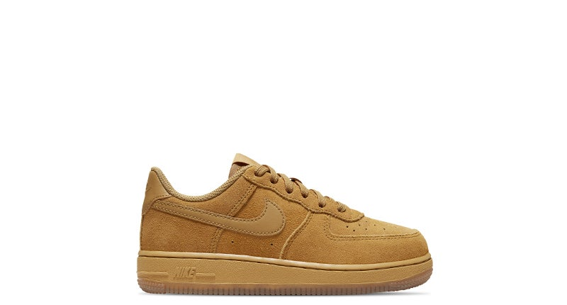 Shop the Nike Air Force 1 LV8