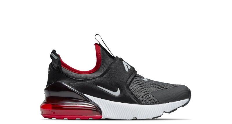 Shop Nike Air Max 270 Extreme