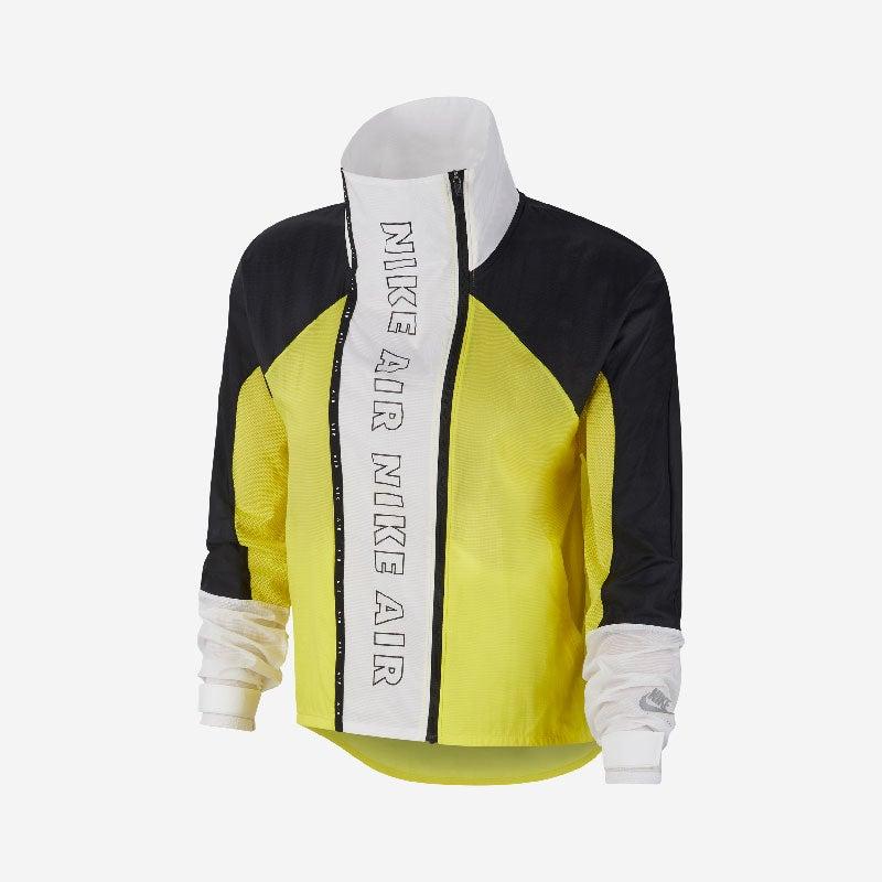 Shop the Nike Air Jacket