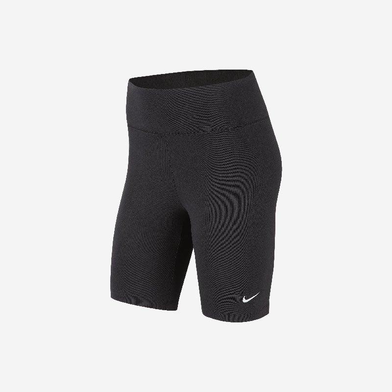 Shop The Nike Leg-A-See Bike Shorts