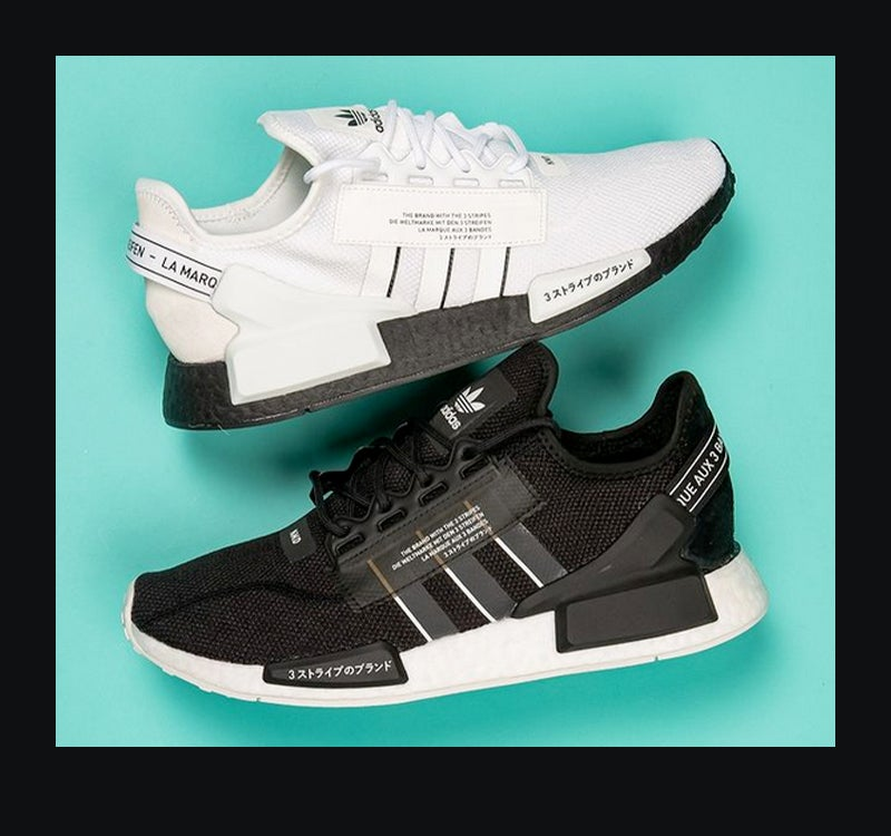 Shop adidas NMD V2