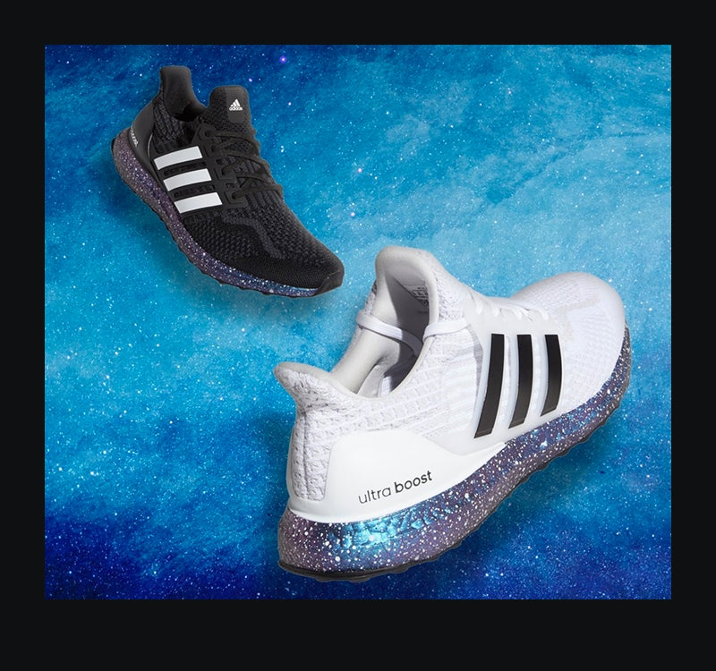 adidas | Champs Sports