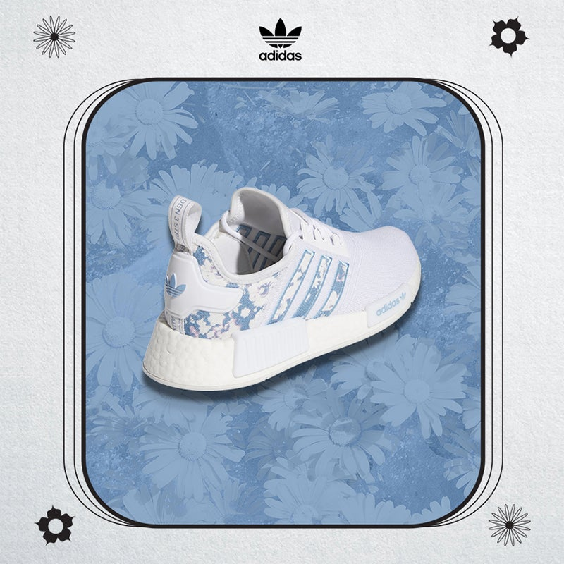 Shop the adidas Topaz Bloom Collection