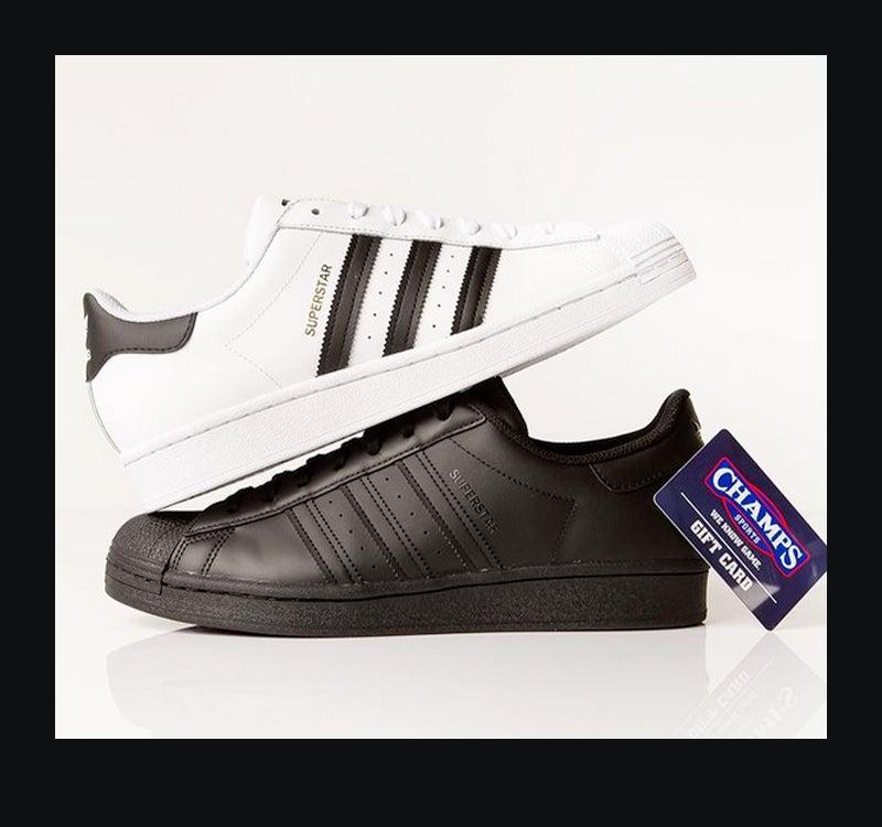 Shop adidas Originals Superstar