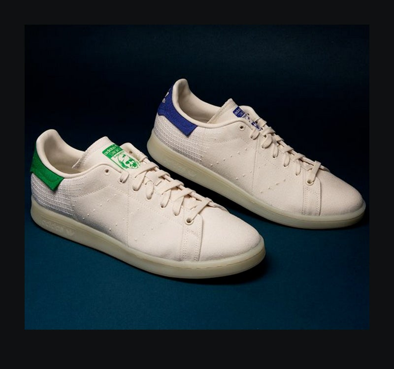 Shop adidas Originals Stan Smith