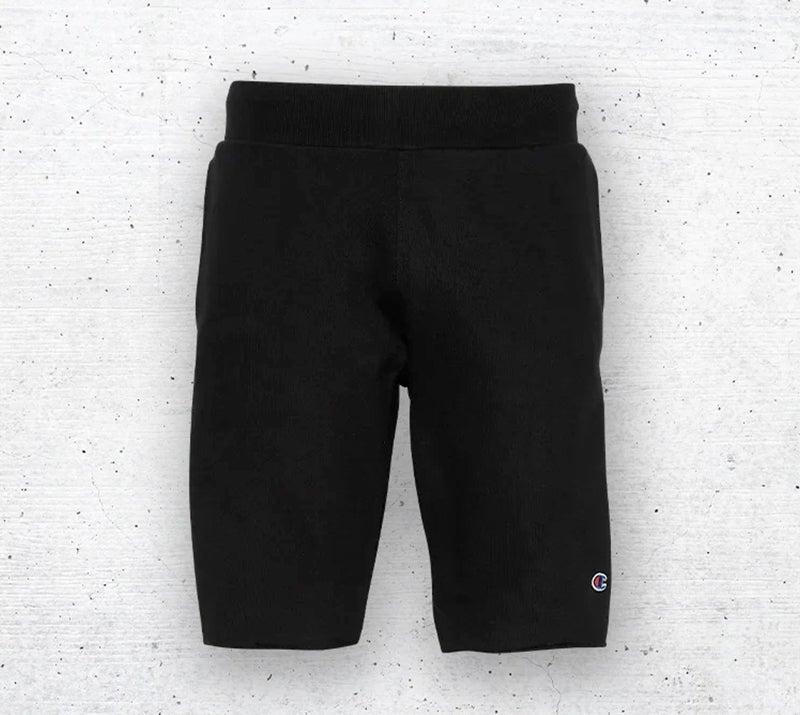Shop Champion Cut Off Shorts