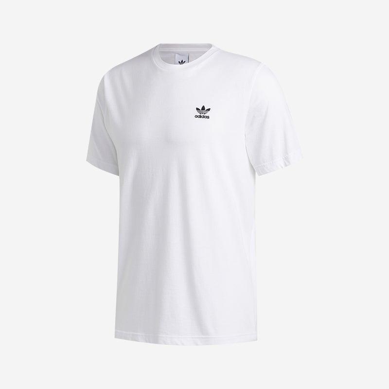 Shop the adidas Originals Essential T-Shirt