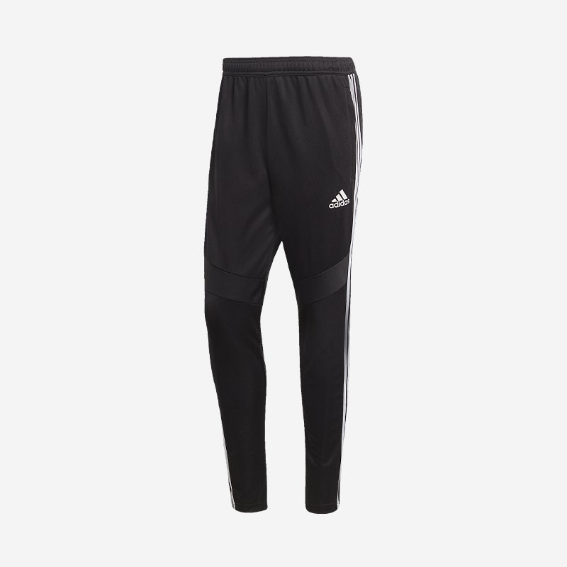 Shop the adidas Tiro 19 Pants