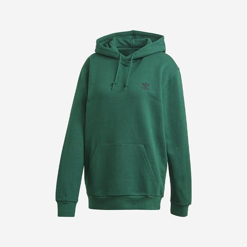 Shop the adidas Originals Essential Hoodie