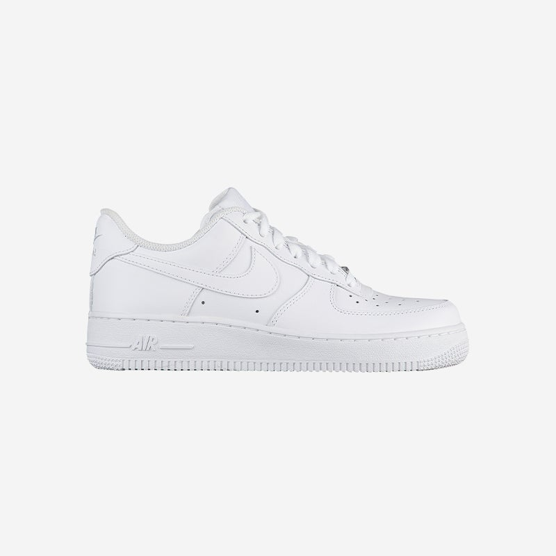 Shop The Nike Air Force 1 07 LE Low