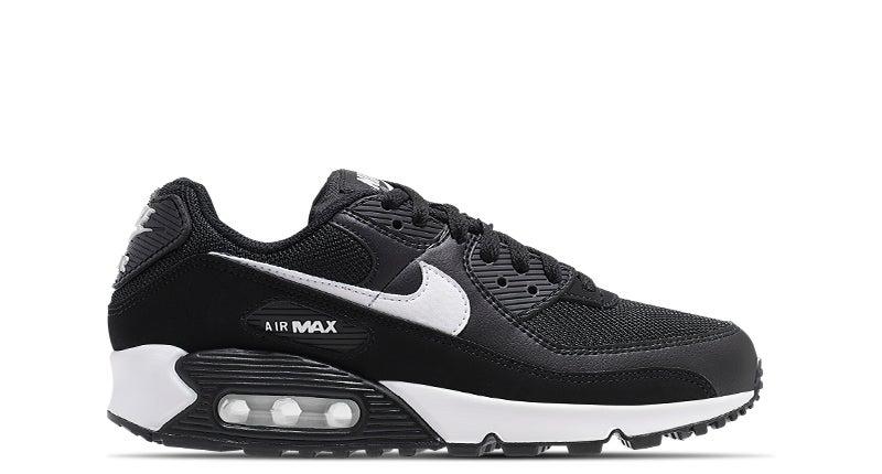 Shop the Women's Nike Air Max 90