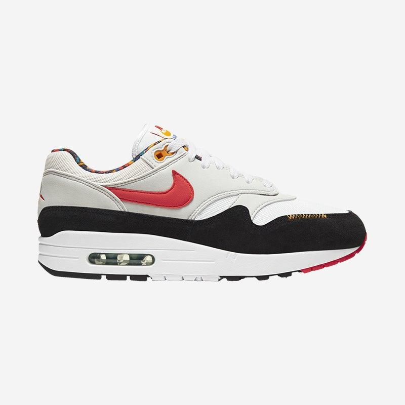 Shop the Mens' Nike Air Max 1