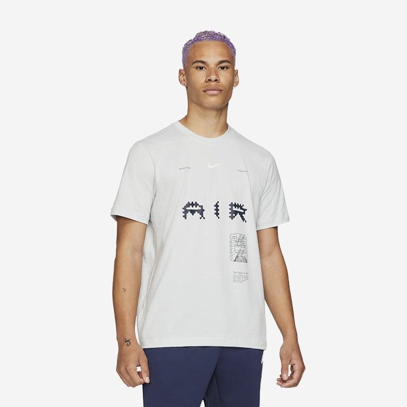 Shop Nike EOI T-Shirt
