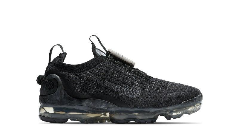 Shop Nike Vapormax 2020