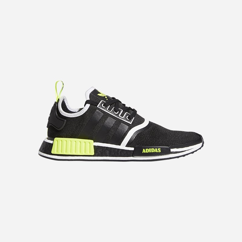 Shop the Men's adidas Originals NMD R1