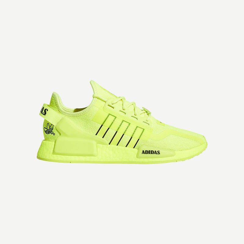 Shop the Men's adidas Originals NMD R1.V2