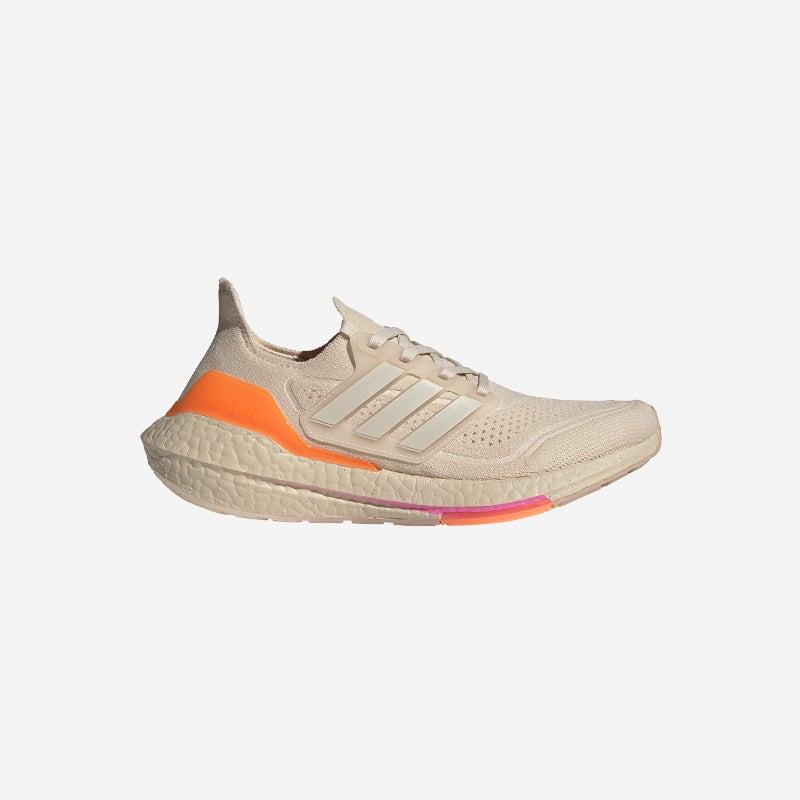 Shop adidas Ultraboost 21