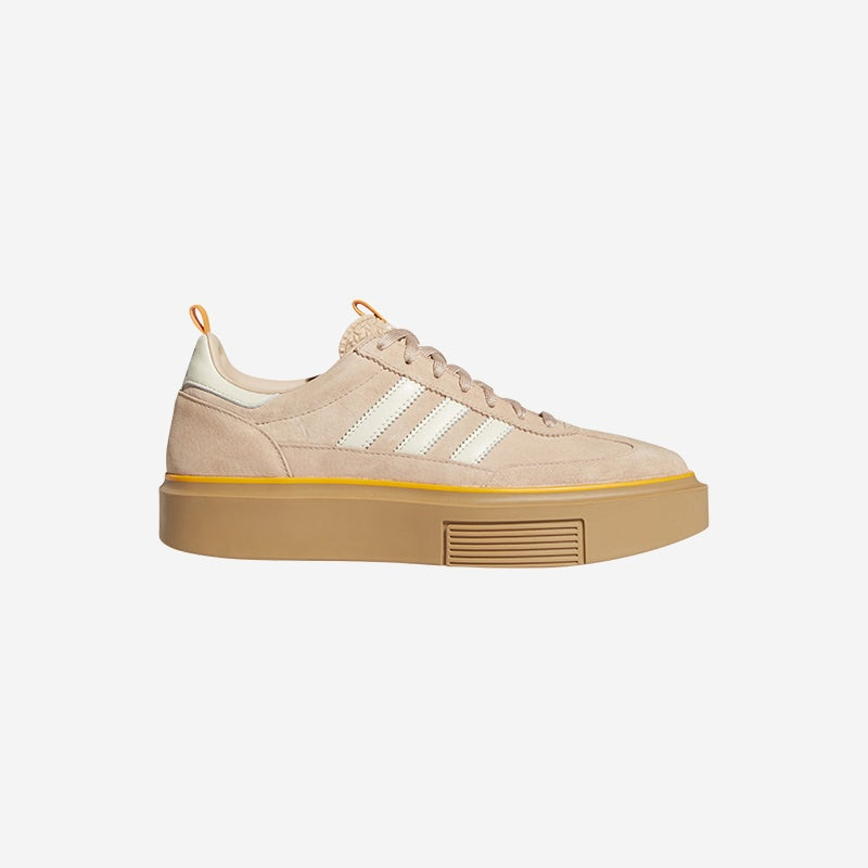 Shop adidas Super Sleek 72